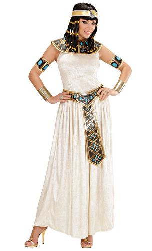 Cleopatra Kostüm Damen