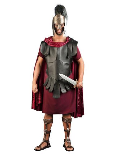 Gladiator Römer Kostüm Herren