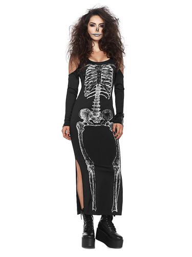 halloween kostum damen