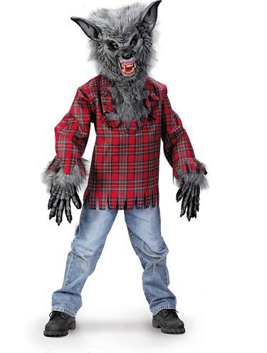 Halloween Kostume Jungs.Halloween Kostume Fur Kinder Gunstig Kaufen Kostuemkoloss De