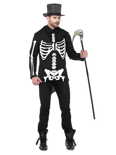 Halloween Verkleidung Männer