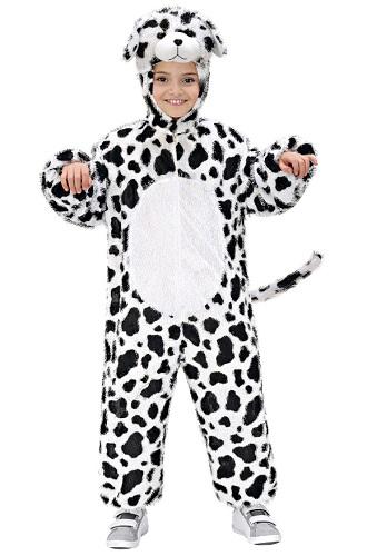 101 Dalmatiner Kostüm Kinder