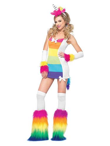 Fasnachtskostüm Damen