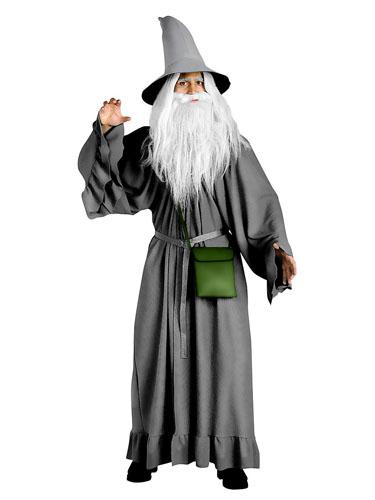 Gandalf Herr der Ringe Kostüm