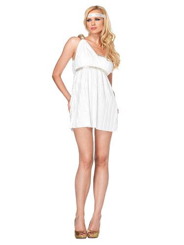 Griechische Göttin Kostüm Athene