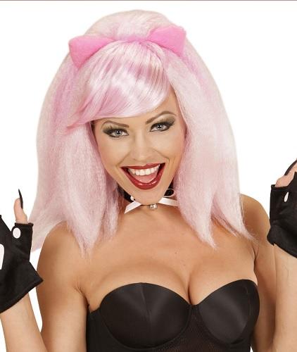Barbie Kostüm Damen