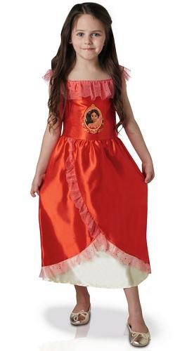 Elena von Avalor Kostüm Kinder