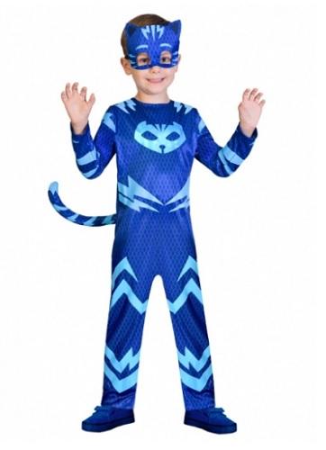 PJ Masks Kostüm Catboy