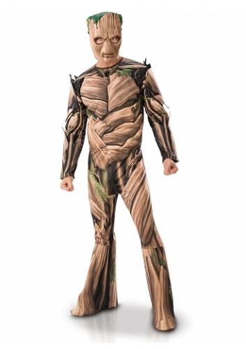 Groot Kostüm Erwachsene Herren