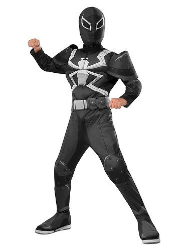 Venom Kostüm Kinder