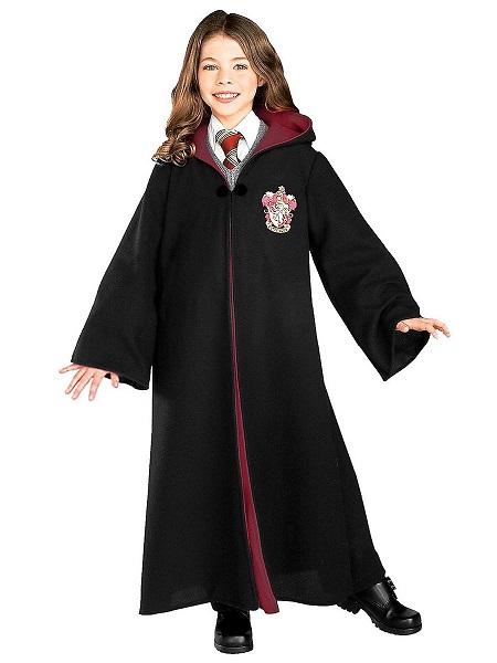 Hermine-Granger-Kostüm-Kinder-Mädchen