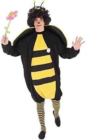 Hummel Kostüm