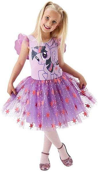 My Little Pony Kostüm