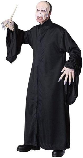 Voldemort Kostüm