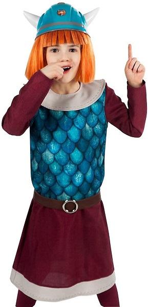 Wickie Kostüm