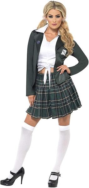 Britney Spears Kostüm