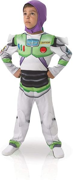 Buzz Lightyear Kostüm