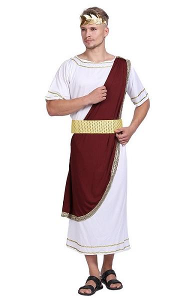Cäsar Kostüm