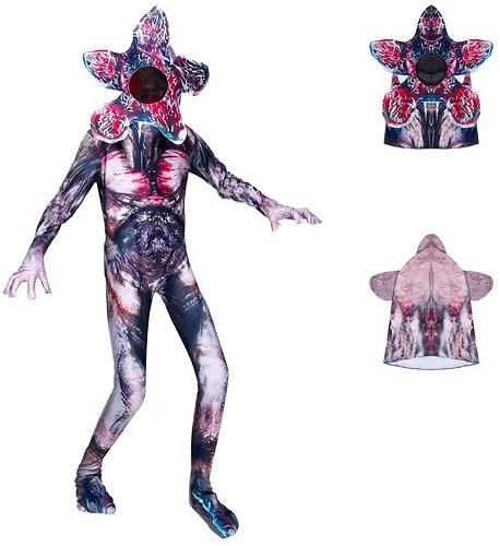 Demogorgon Kostüm