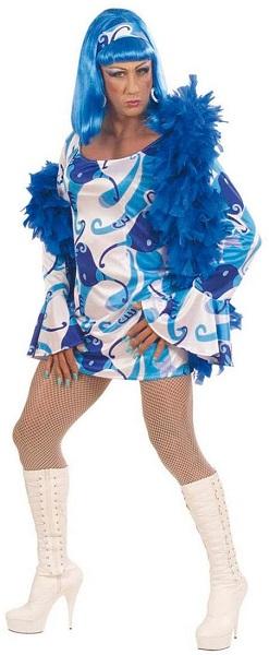 Drag Queen Kostüm
