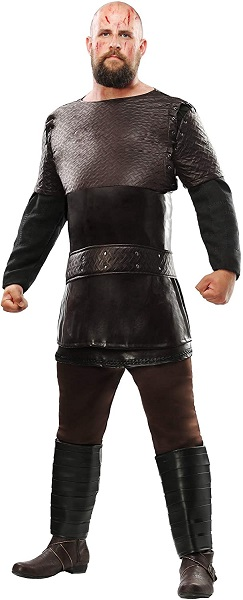 Ragnar Lothbrok Kostüm