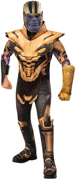 Thanos Kostüm