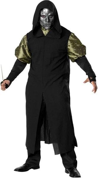 Todesser Kostüm